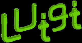 Luigi Users Meetup