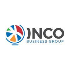 INCO Business Group is the no. 1 company formation agent in the Netherlands for Global Entrepreneurs logo