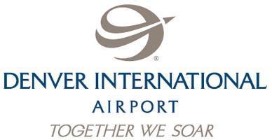 South Terminal Redevelopment Program Prepare for...