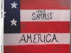 The Samples: Live at ViewHouse Centennial