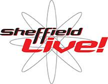 Sheffield Live! TV - exclusive preview screening and...