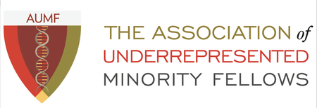 The Association of Underrepresented Minority Fellows Sc...