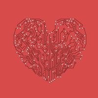 Heart Hacking Workshop