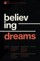 Believing Dreams speaker event with Mackey Saturday