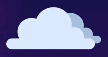 Cloud computing - what for and why