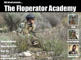 Floperator Academy