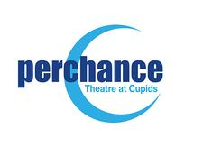 Perchance Theatre at Cupids logo