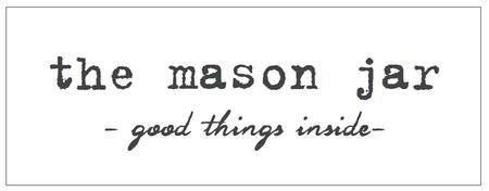 The Mason Jar SF - DIY Custom Tea Blending Class
