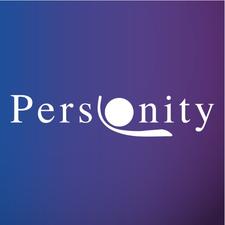 Personity LLC logo