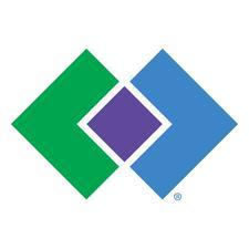 Physicians Neck & Back Center logo
