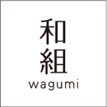 Wagumi Workshop - Original Kokeshi Doll Making