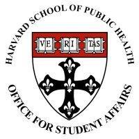 Harvard Orientation Social Team Activities (HOST):...