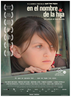 En Nombre de la Hija | In the Name of the Girl