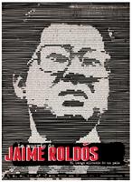 La Muerte de Jaime Roldós | The Death of Jaime Roldós