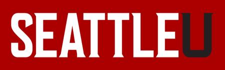 CLF Alumni: Volunteer at Seattle Tilth