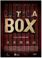 The Tola Box | La Tola Box