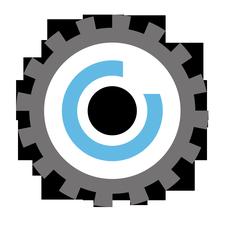 Makesites logo