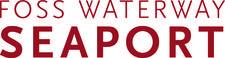 Foss Waterway Seaport logo