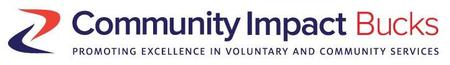 Volunteering Advice Surgery - Chesham - 7th August 2014
