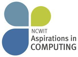 Chicagoland Aspirations in Computing Meet-up