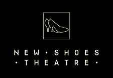 New Shoes Theatre logo