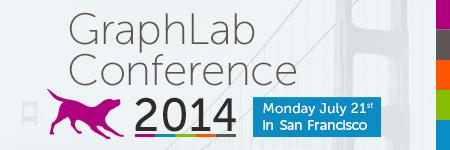 The GraphLab Conference