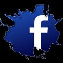 Facebook Bootcamp Murray Bridge