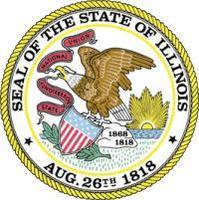 JULY Illinois Task Force on Social Innovation,...