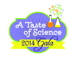 The Lancaster Science Factory Gala