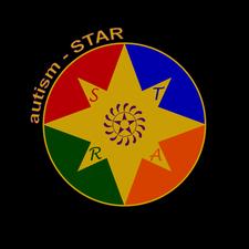 Malcolm Mayfield, Autism STAR Pty Ltd logo