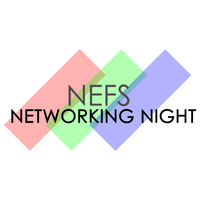 NEFS Networking Night