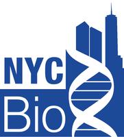 NYC Bio Summer Mixer