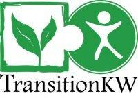 Transition KW Families Butterfly Hike