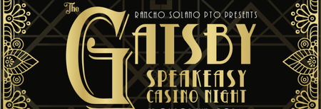 casino up north az