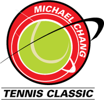 World Class Doubles Exhibition featuring Michael Chang...