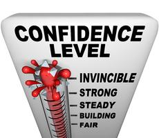Boost your Self-Confidence Now