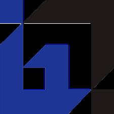 Nüwa logo