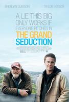 THE GRAND SEDUCTION - Special Canadian-Australian Club...