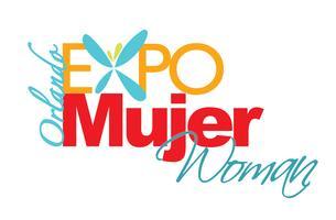 Orlando Expo Mujer - A Woman's Expo