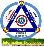 Information Excellence Experiential Case Studies