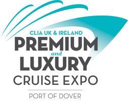 Premium & Luxury Expo
