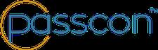 Passcon GmbH logo