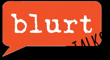 BLURT Talks: Depression and Self-care