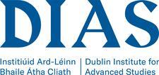 Dublin Institute for Advanced Studies  logo