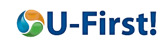 U-First! Workshop - Durham Region