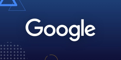 Podcast: What the Future of Product Holds by Google...