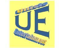Unisis Entertainment logo