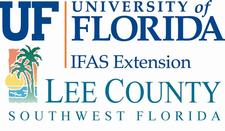 Lee County Extension logo