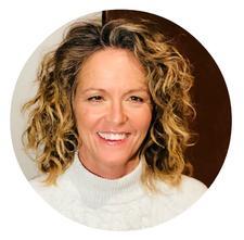 Louise Sigouin-Experte en accompagnement relationnel logo
