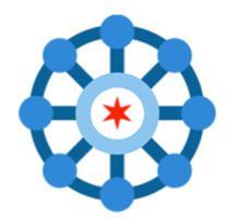 Chicago School of Data Days